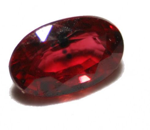 Ratna stones