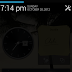 [ROM]JELLY SANDWICH 7.4 | arc/S | Neo/V/L | Ray | Pro | >> 28 October <<