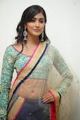 Pooja Hegde latest glam pics-thumbnail-17