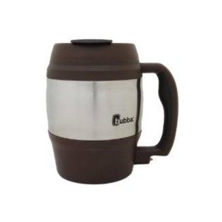 Bubba 52 oz Classic Travel Mug - The Bubba Keg