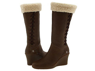 cheap uggs boots online