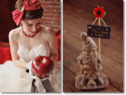 sago bröllop, snövit bröllop, bröllops inspiration, bröllops inspiration saga, jul  bröllop. mysigt bröllop, christmas wedding, wedding inspiration fairy tale, wedding inspiration snow white, wedding snow white