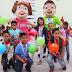 INAIP e IFAI promueven entre los niños la cultura de la transparencia
