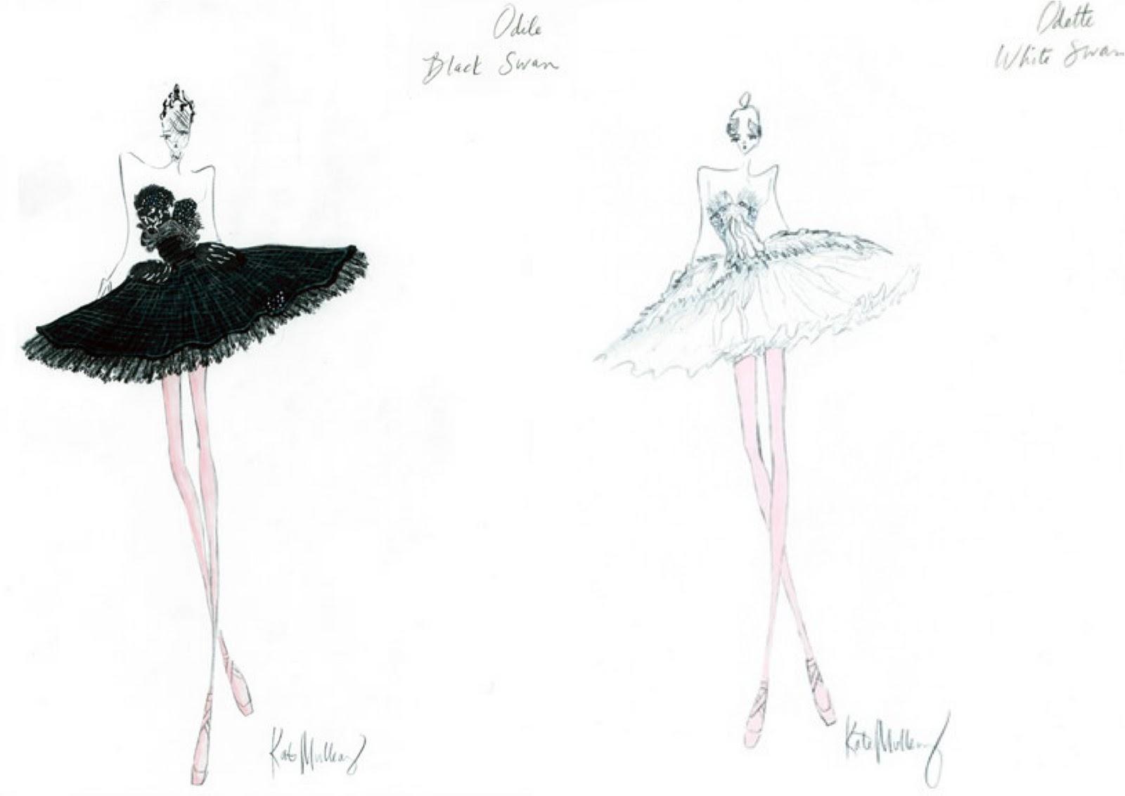 http://1.bp.blogspot.com/-2Z6zLl60i2E/TV05vsjvyMI/AAAAAAAAAUk/q-Ru8cnPLiw/s1600/rodarte-sketches-black-swan-lamodellamafia.com_.jpg