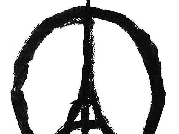 Inevitavelmente Paris