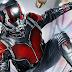 Marvel | Fase 3 foi atualizada com mais quatro filmes, incluindo sequência de 'Homem-Formiga'