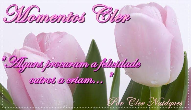 Momentos Cler