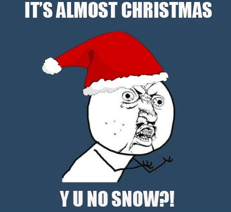 Permalink to Funny Christmas Memes free wallpaper