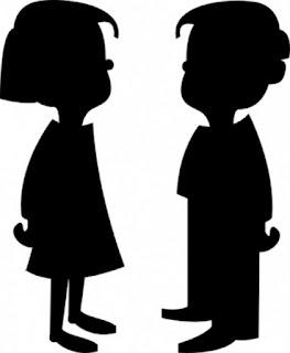 Aprende hablar desconocidas