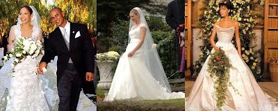 grande puesto experiencia de novia cerca de Mataró