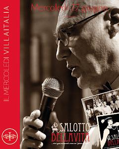 Alberto Maria Cipolli
