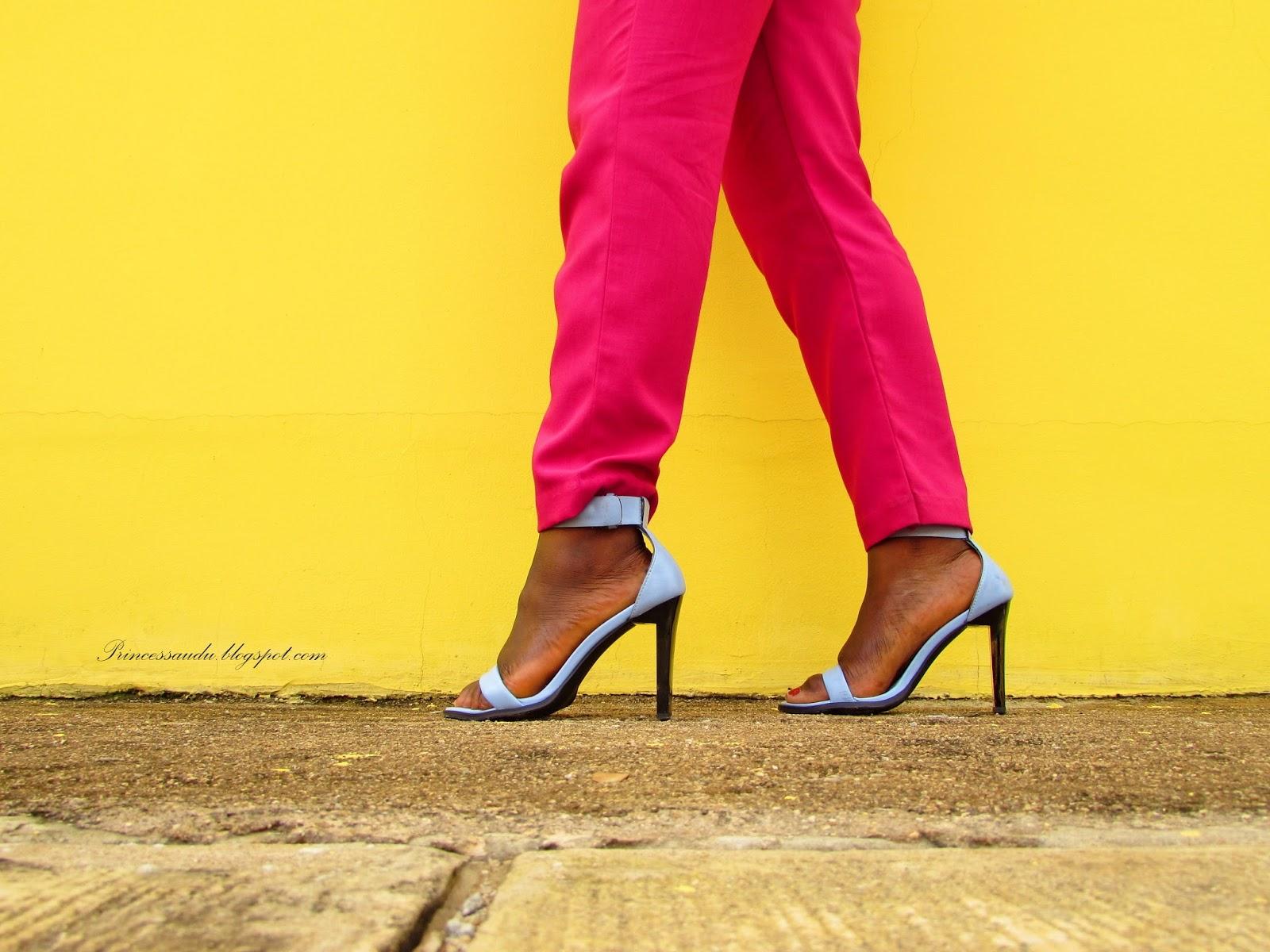 heels, sandals, ankle strap