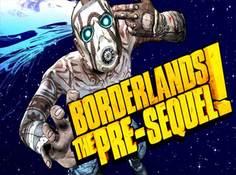 Borderlands: The Pre-Sequel Complete Edition [Full] [Español] [MEGA]