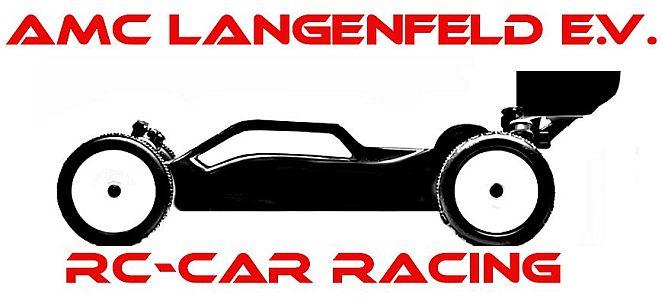AMC-Langenfeld e.V.