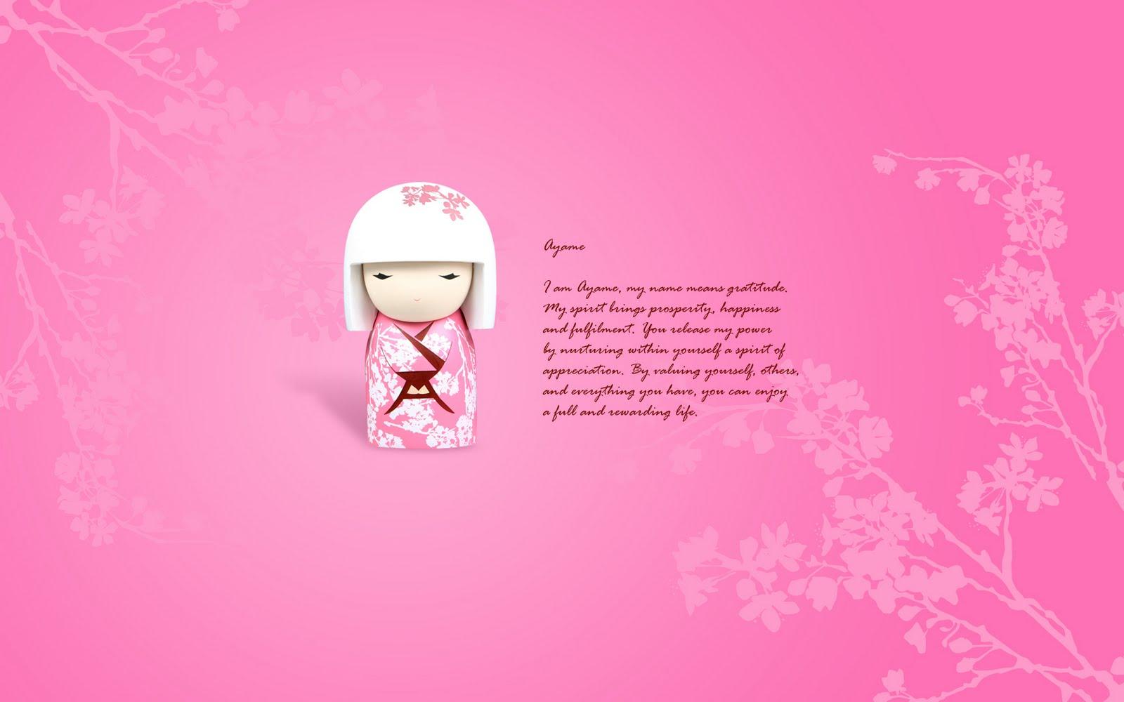http://1.bp.blogspot.com/-2ZDhFixXXts/TfTUyxHBE0I/AAAAAAAAAhU/g9imtgygWHY/s1600/Ayame_wallpaper-v2.jpg