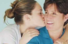 дипломные курсовые работы ДИПЛОМНАЯ РАБОТА Влияние семейных отношений на суицидальную активность подростков