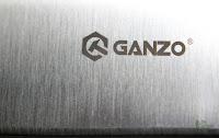 Ganzo G720 Blade View 5