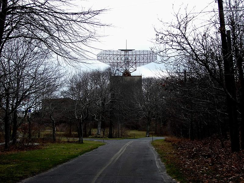 the montauk project experiments in time
