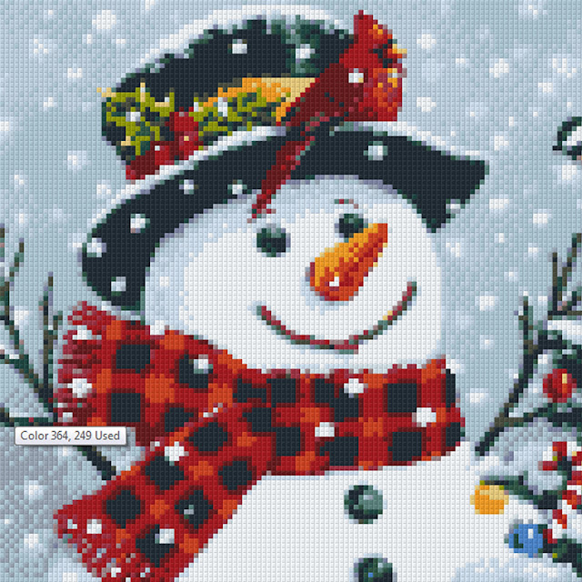 cute country snowman wallpaper - photo #18