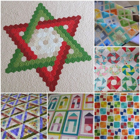 http://www.romanianquiltstudio.com/english/patterns.htm