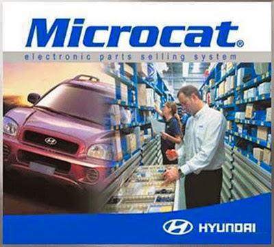 Microcat-Hyundai-Multilingual