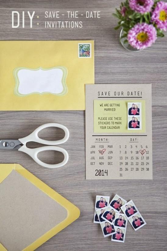 http://www.kollabora.com/projects/instagram-save-dates