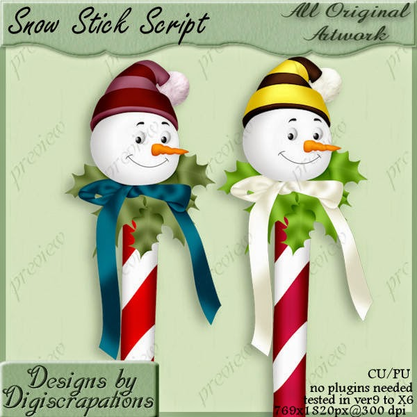 http://designsbydigiscrapations.com/index.php?main_page=product_info&cPath=2_3&products_id=655