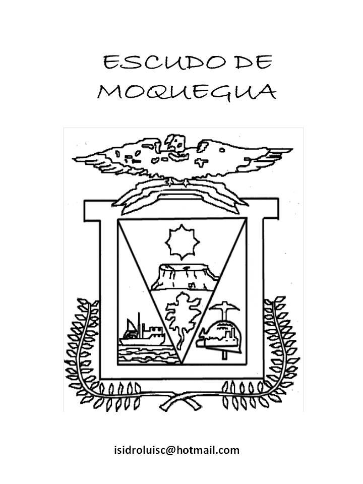 MOQUEGUA - CEBA ADELAIDA - PSICOPEDAGOGÍA CIENCIA Y CULTURA ...