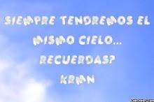 K R M N