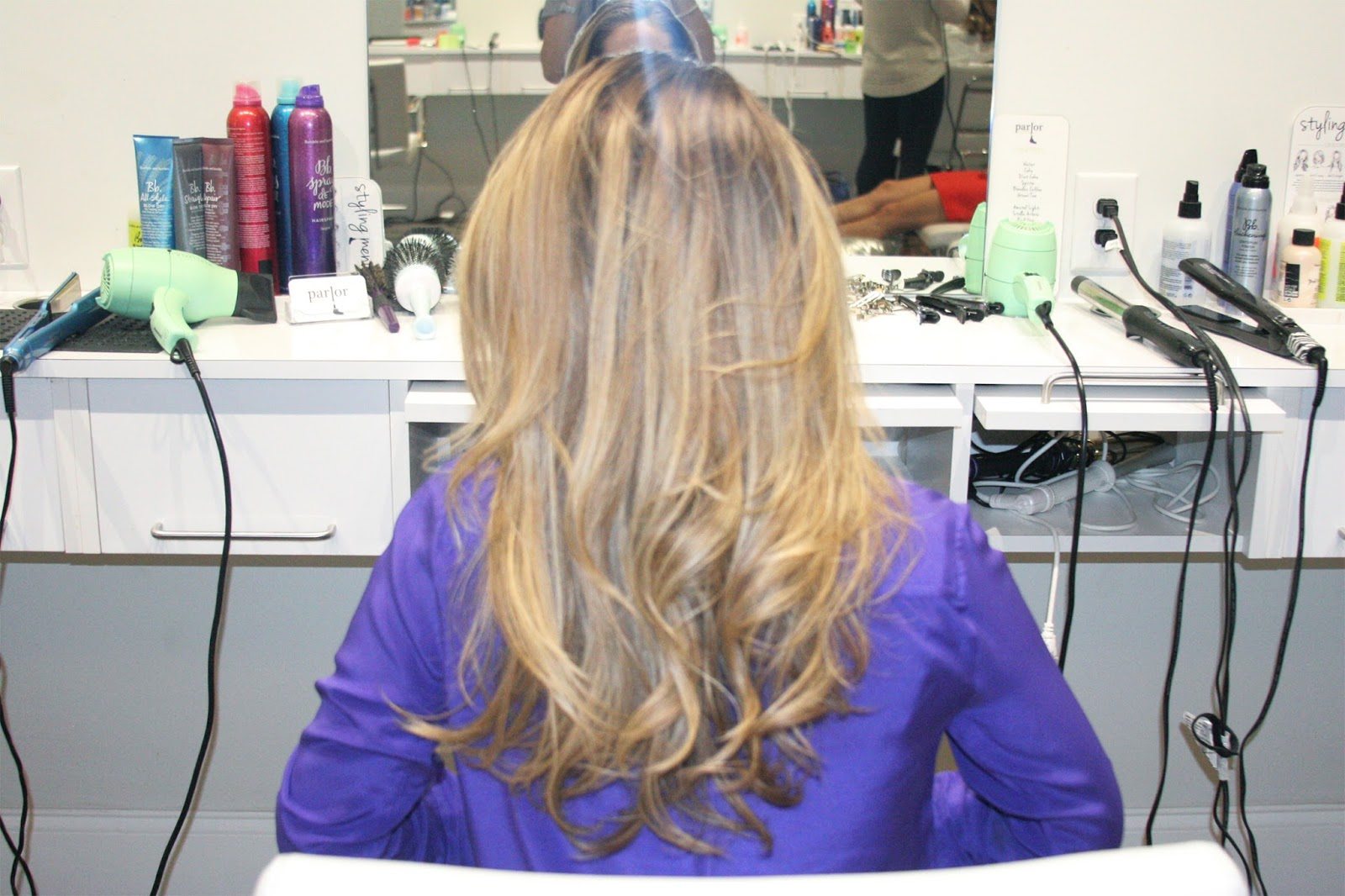 Before-and-after-hair-salon-picture