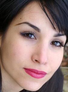 Leaked:Helena Coelho Nude