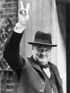 Churchill+1940.jpg