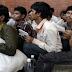 பாக். சிறையிலிருந்த 36 இந்தியர்கள் விடுதலை !!
