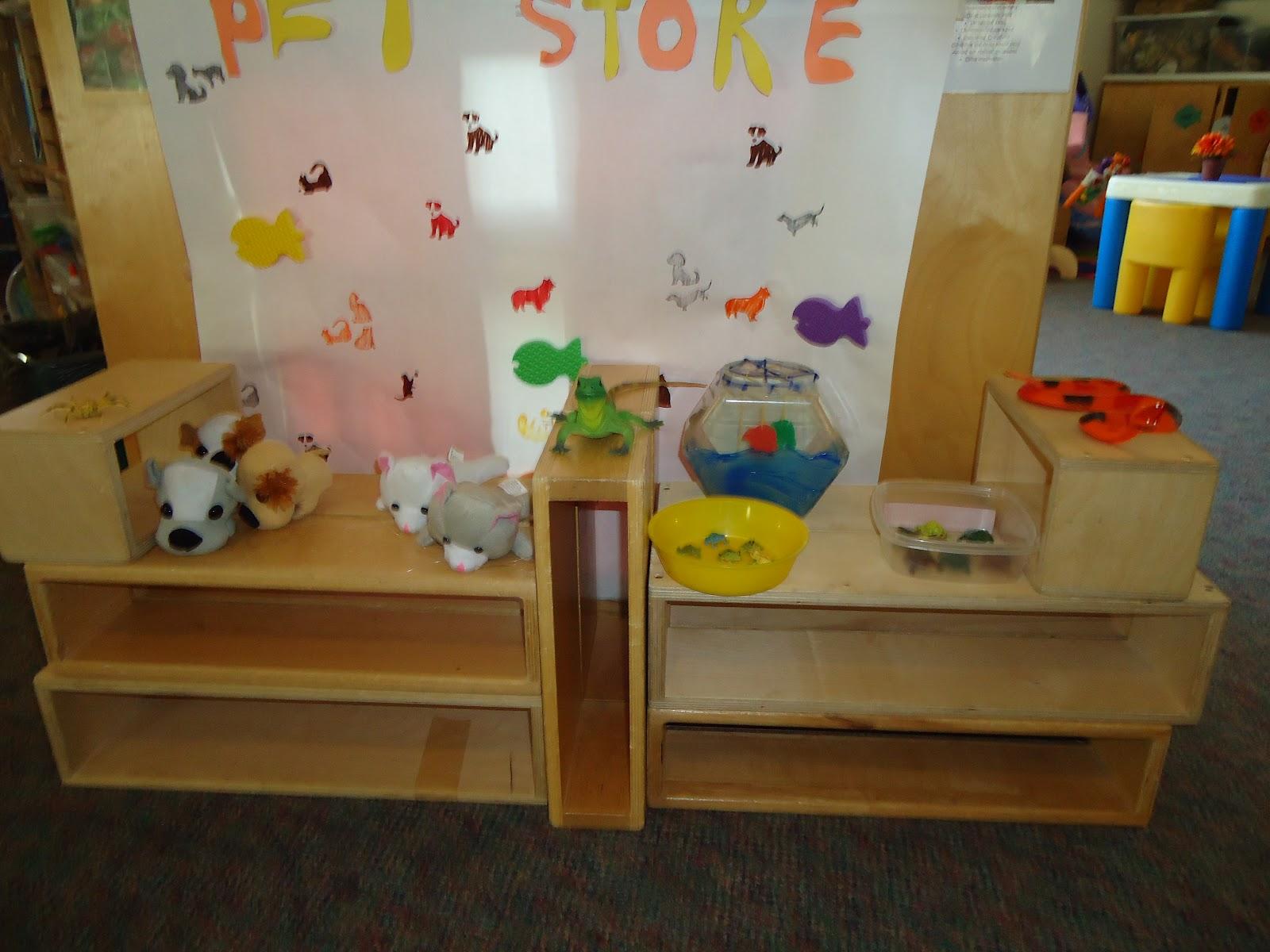 Classroom Pet Ideas ~ Prekandksharing spot