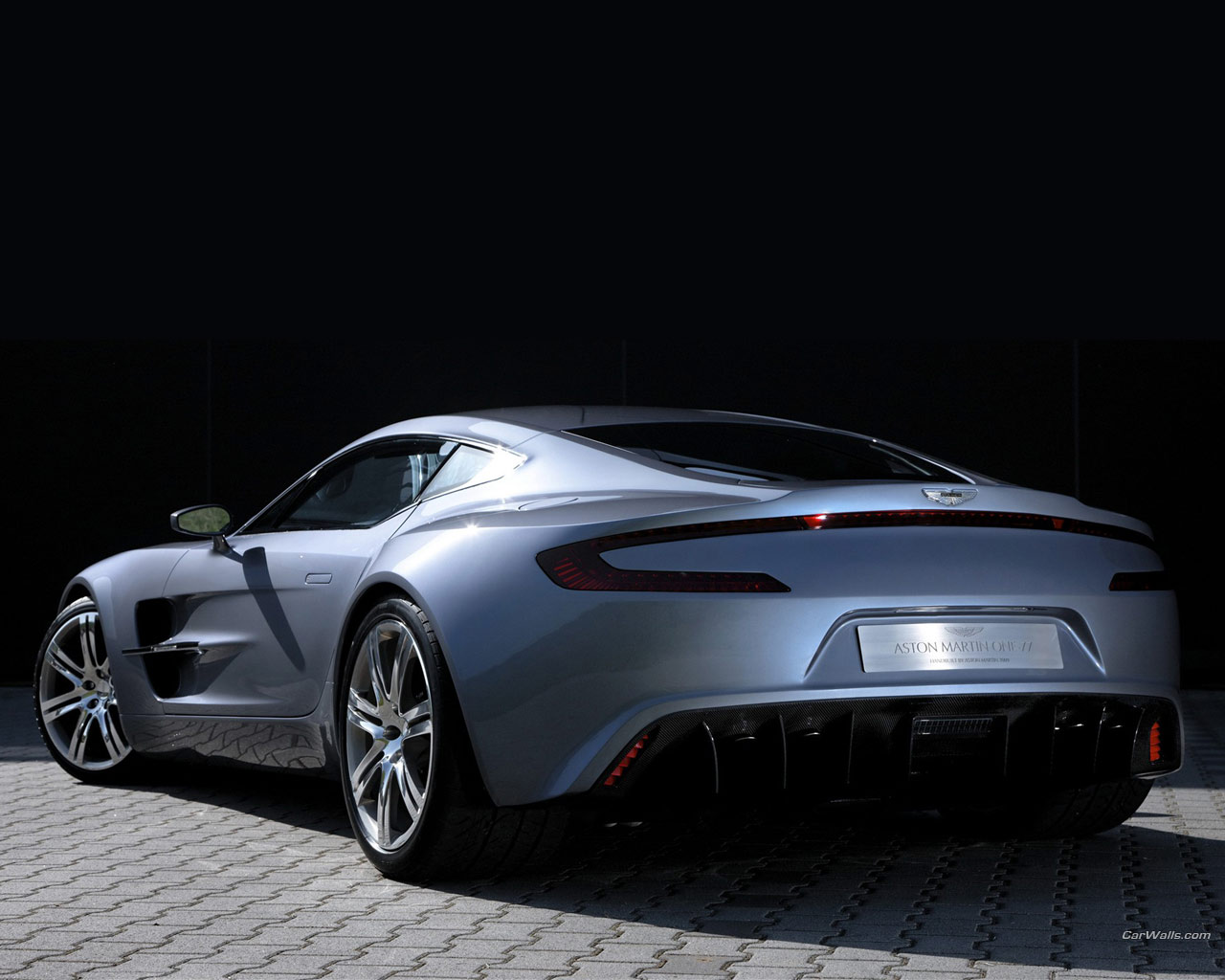 Photoshoot  Aston Martin One 77 further Luxury Car Brochure further The Aston Martin One 77 Experience Pictures further Aston Martin One 77 Car Wallpapers together with 1. on aston martin one 77