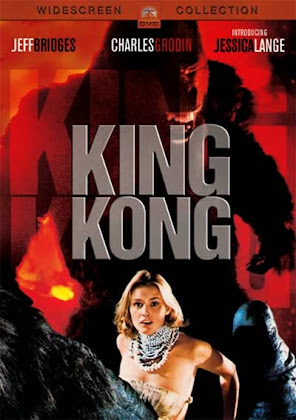 http://1.bp.blogspot.com/-2ZPt6mfzKK0/U0vYk8IiJAI/AAAAAAAAEtI/wusZjYmzOc8/s420/King+Kong+1976.jpg