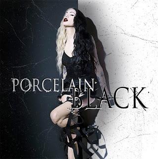 Porcelain Black - This Is What Rock N Roll Looks Like (feat. Lil Wayne) Lyrics