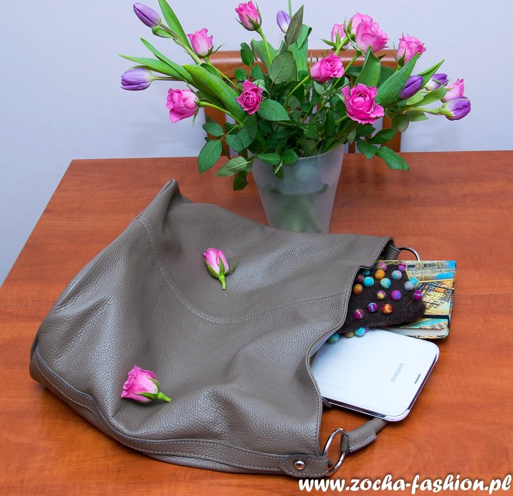 http://www.zocha-fashion.pl/2015/04/kobieca-torebka.html