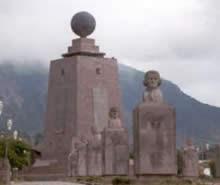 Mitad (Quito)