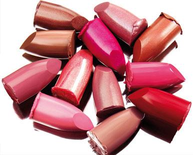comment+choisir+son+rouge+à+lèvres