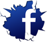 Facebook csoport