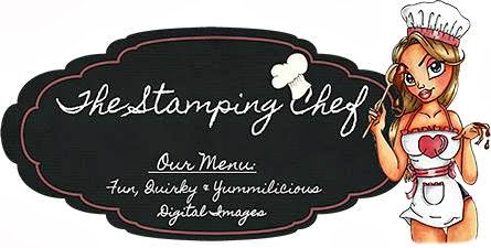http://thestampingchef.oo.gd/Store/
