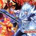 Dynasty Warrior Strikeforce 2 ( PSP ) Tạm Quốc Phân Tranh !