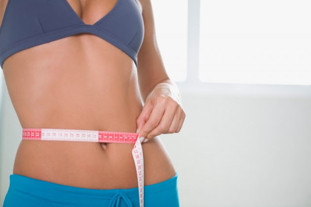 7 Tips to Lose Weight FAST