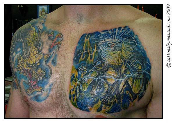 Iron+Maiden+Tattoo5.jpg