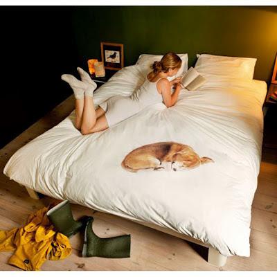 dom dla miłośników psów i kotów, zwierząt, dla lubiących psie gadżety, gadżety ze zwierzętami, gadżety z psami i kotami,