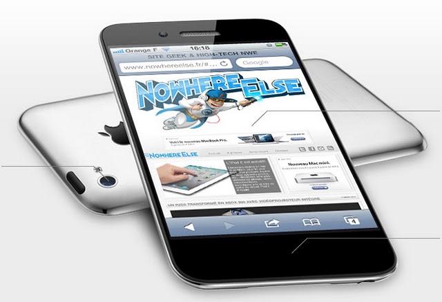 http://1.bp.blogspot.com/-2ZXKD1iuMk8/TnHR_8XVGuI/AAAAAAAAF6o/2y73P0Xo49o/s640/Apple+iphone+5+7.jpg