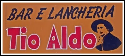 BAR E LANCHERIA TIO ALDO