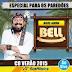 Baixar - Bell Marques - CD Para o Carnaval Verão - 2015