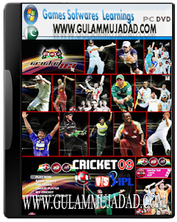 ICL vs IPL Cricket 2009 PC Game  Free Download ICL vs IPL Cricket 2009 PC Game  Free Download ,ICL vs IPL Cricket 2009 PC Game  Free Download ,ICL vs IPL Cricket 2009 PC Game  Free Download ,